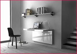 ikea cuisine accessoires bureau ikea bureau mural lovely ikea black gain de place finest
