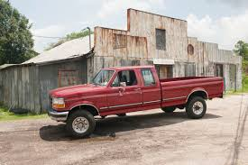 ford truck here u0027s your chance to buy matthew mcconaughey u0027s u0027true detective
