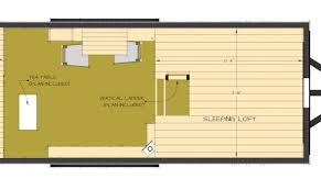 house plans small 18 genius small houses plans free house plans 2381