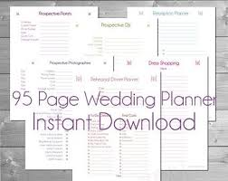wedding planner book free printable wedding planner book freepsychiclovereadings