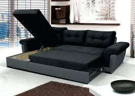 chaise sofa bed with storage furniture excellent small couch with storage 32 chaise sofa beds