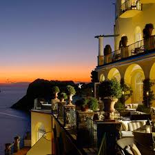 hotel caesar augustus luxury hotel on capri italy official web