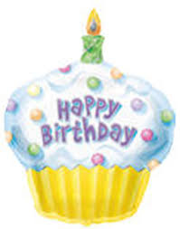 birthday balloons delivery for kids birthday balloons birthday balloon delivery free delivery