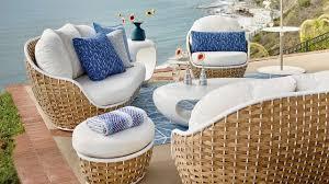 best frontgate outdoor furniture furniture design ideas