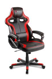 Rocking Gaming Chair Gamer Rocking Chair Maxresdefault X Rocker Pro Series Gaming