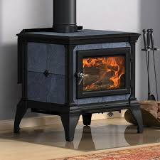 free standing wood stove hearthstone higgins energy