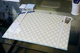 what is a desk blotter calendar decorative desk blotter decorative desk blotter calendars