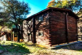big log cabin nº 2 reyna novillo real estate agency argentina