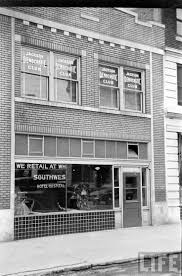 rite aid home design tower fan 40 best old kansas city pictures images on pinterest old photos