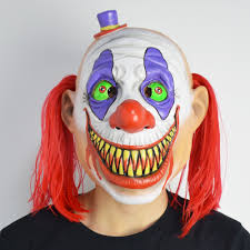 scary clown halloween costumes 2017 selling halloween u0026 carnival costumes assessories custom