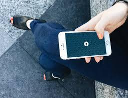 lexus es 350 uber uber app 100568433 l jpg