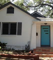 mid century modern home exterior paint colors interior design