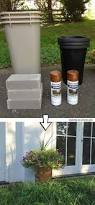 Christmas Ideas For Outside Planters best 20 large outdoor planters ideas on pinterest u2014no signup