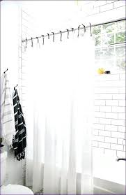 Coolest Shower Curtains Cool Shower Curtain Tehno Store Me