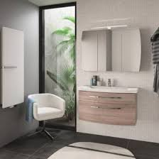leroy merlin siege stunning salle de bain leroy merlin images amazing house design