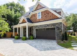 gbi corporation quality home builders for maryland dc va