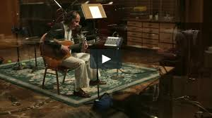 pink martini sympathique pink martini get happy trailer 3 u201cje ne t u0027aime plus u201d on vimeo