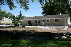 Home Addition Design Help Additions U2014 Wise Design Builders