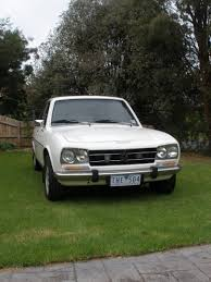 peugeot 505 coupe 1970 peugeot 504 for sale 1525 on ebay 30k miles motor head 4
