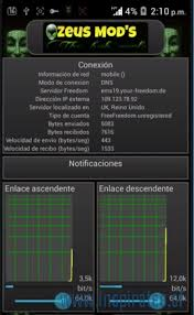 your freedom apk 2014 inspirates io ci télécharger your freedom mod zeus