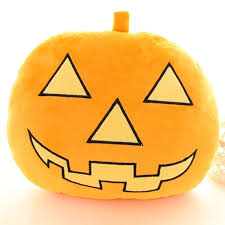pumpkin cartoon pic compare prices on vegetable cartoon characters online shopping