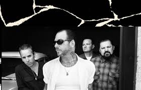 black jade band social distortion the official web site of social distortion