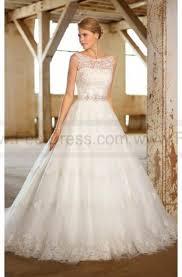 wedding dress australia essense of australia wedding dress style d1347 2689837 weddbook