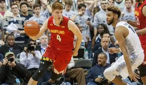 what we were thinking kevin huerter u0027s game saving block vs