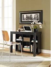 terrific desk for small space living pics decoration ideas tikspor