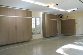Build Wood Garage Cabinets by Bathroom Charming Storage Cabinets Decor And Designs Cabinet