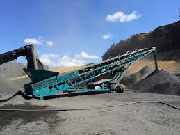 powerscreen of california u0026 hawaii m95