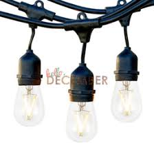 wholesale commercial string lights suppliers best wholesale