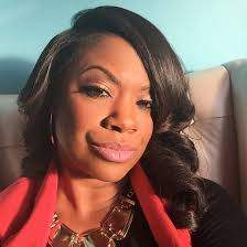 kandi burruss hairstyles 2015 sophisticate s black hair styles and care guide instagram beauty