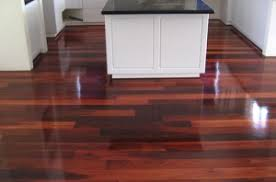 sanding and polishing wood floors timber flooring sydney