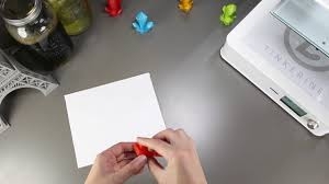 writing printing paper 3d printing on paper youtube 3d printing on paper