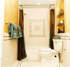 bathroom design nice big stock accomodating guest bedroom