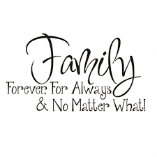 wedding quotes about family wedding tattoos of quotes family members passing about quote for