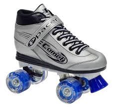 roller skates with flashing lights light up roller blade wheels rollerskatenation com