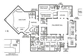 Center Hall Colonial Floor Plans Flooring Interior Design For Daycare Center Daycare Floor Plans