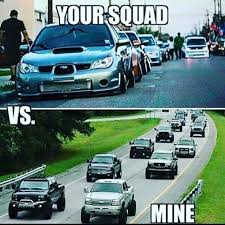 Lifted Truck Meme - best of lifted truck meme official lifted truck memes lifteduckmes