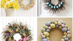 easter decorations for the home easter home decorating archives inspirehomedecor