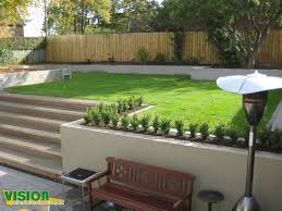 Vision Patios Landscaping Contractor Dublin Paving Contractor Dublin