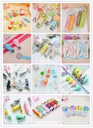 factory price fashion nail supplies in vietnam latest hotsale