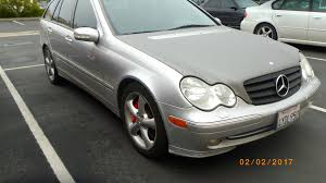 mercedes c320 wagon 2002 for sale 2002 c320 wagon estate mbworld org forums