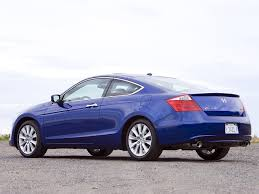 nissan altima coupe vs honda accord coupe 100 reviews 2008 honda accord v6 coupe on margojoyo com