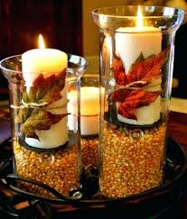 christmas decor for center table table center decorations best table centerpieces ideas on living