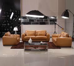 Leather Sofa Italian Modern Italian Leather Sofa Aecagra Org