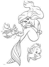 145 mermaid images mermaid coloring