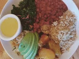 Hu Kitchen Union Square Gluten Free Nyc U2022 The Actor U0027s Diet