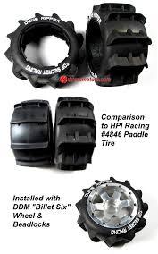 rc baja truck top secret racing tsr